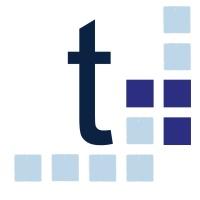 IT-Dienstleistungen Tammena